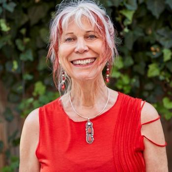 Professor Dr. Robyn Rowland AO - Lismore Immrama Festival ...Dr Robyn Rowland